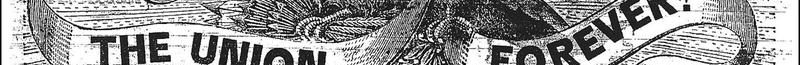 cropped-ypsilanti-1865.jpg